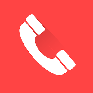 Call Recorder - ACR Online PC (Windows / MAC)