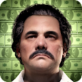 Game Narcos: Cartel Wars 1.18.00 APK for iPhone