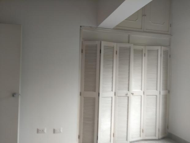 apartamento en arriendo san lucas 594-21716