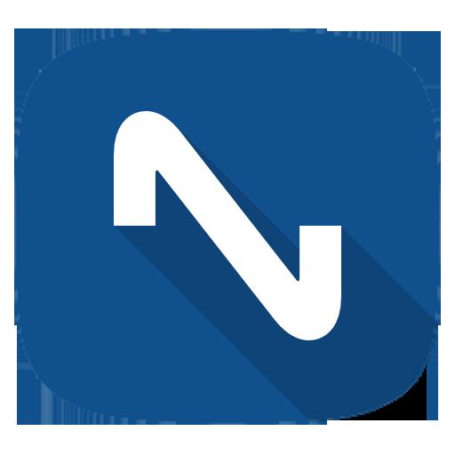 nuVue for Plex & Emby (app)