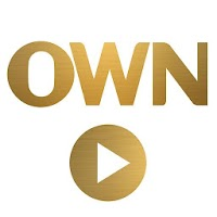 Watch OWN For PC (Windows And Mac)