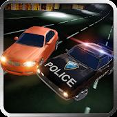 Download City Racing Fever 3D APK