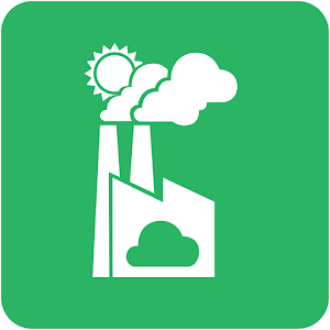 Air Quality & Weather for PC-Windows 7,8,10 and Mac