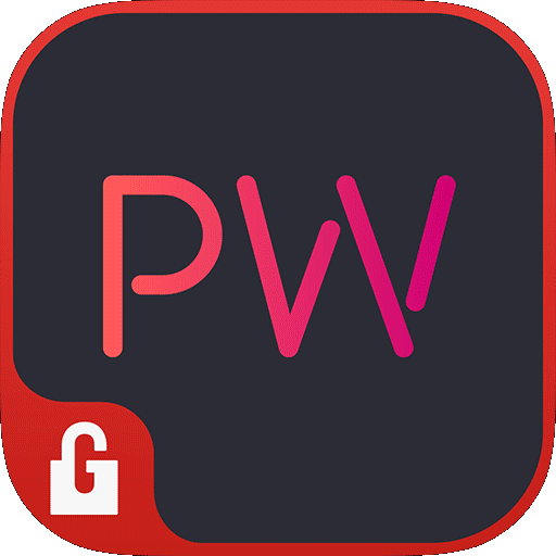 PassWear for Good Technology