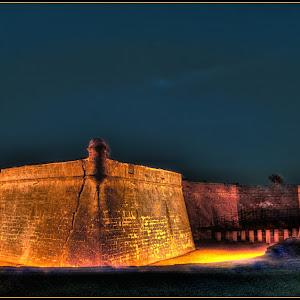 Fort Castillo de San Marcos (27).jpg