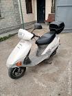 продам мотоцикл в ПМР Honda Baja 50