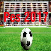 App Best Cheat Of PES 2017 ( Pro Evolution Soccer ) APK for Windows Phone
