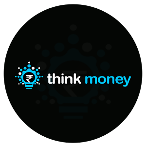 Think Money