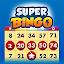 Download Super Bingo HD - Free Bingo APK