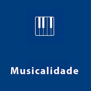 Musicalidade for PC-Windows 7,8,10 and Mac