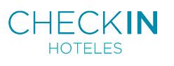 Checkin Hoteles cierra 2015 con un 10% más de facturación que el año 2014