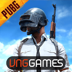 PUBG MOBILE VN For PC (Windows & MAC)