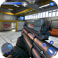 Game Critical Strike Shoot Fire apk for kindle fire