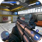 Critical Strike Shoot Fire 1.2