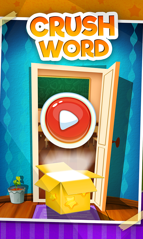 word crush free download