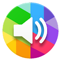 App Ringtones & Wallpapers for Me APK for Kindle