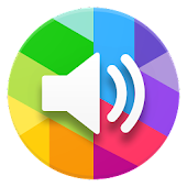 Download Ringtones & Wallpapers for Me APK for Laptop
