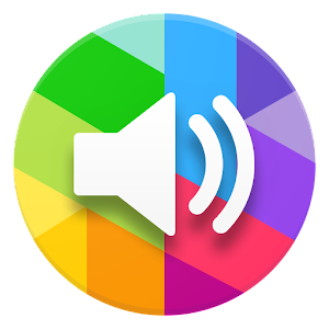 Ringtones Amp Wallpapers For Me Android Apps On Google Play