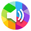 Download Ringtones & Wallpapers for Me APK