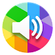 Ringtones & Wallpapers for Me APK