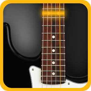 Guitar Riff Pro APK Cracked Download