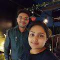 Akash Singh Pangauriya profile pic