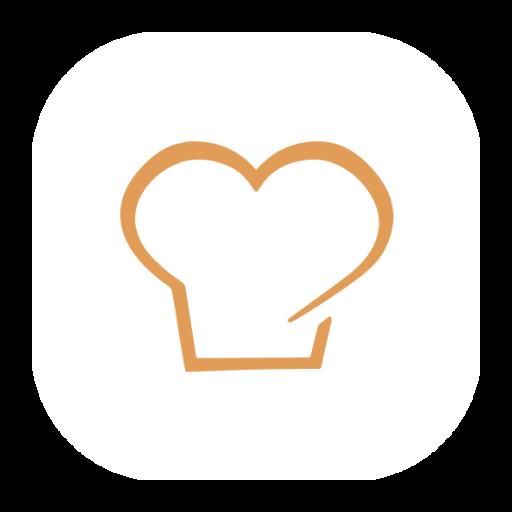 Android aplikacija Appetit Fit na Android Srbija