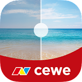 Free Download cewe optimize APK for Samsung