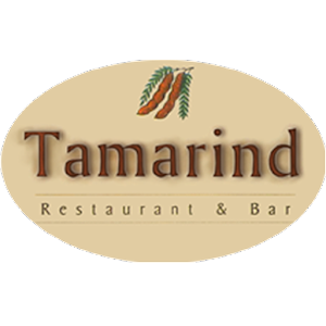 Download Tamarind Abergavenny For PC Windows and Mac