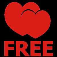 Solteiros Namoros Encontros For PC Download (Windows 10,7/Mac)