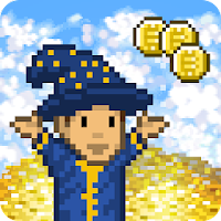 Bitcoin Billionaire For PC (Windows And Mac)