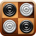 Game Checkers Hero ( Draughts ) APK for Kindle