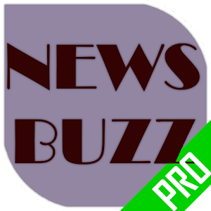 NEWS Buzz PRO For PC / Windows 7/8/10 / Mac – Free Download