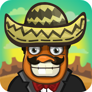 Amigo Pancho For PC (Windows & MAC)