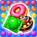 Candy Smash APK for Kindle Fire