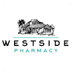 Westside Pharmacy- Hawaii APK Image