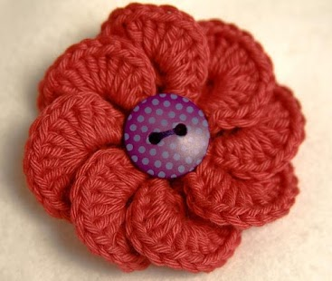 of crochet stitches crochet stitches is a simple yet useful app ...