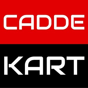 Download free Cadde Kart for PC on Windows and Mac