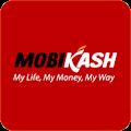 MobiKash APK for Blackberry