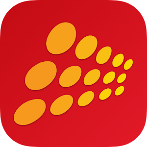 SpiceJet For PC (Windows & MAC)