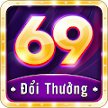 Download 69 game - Danh bai doi thuong APK for Android Kitkat