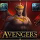 mobile avengers