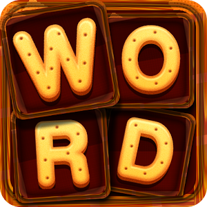 Word Connect - Word Search : Word Cookies