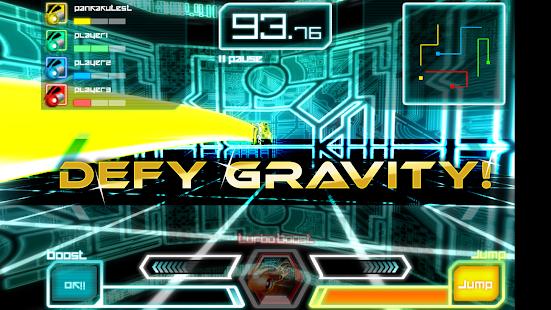 Game LightBike 2 APK for Windows Phone