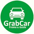 Order GrabCar Guide