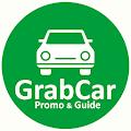 Download Order GrabCar Guide APK for Android Kitkat
