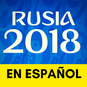 Mundial 2018 For PC