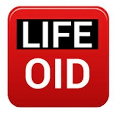 Lifeoid Maximize Your Life