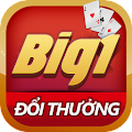 Download Danh bai online, game danh bai APK for Android Kitkat