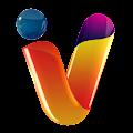 App VendharPlay TV apk for kindle fire
